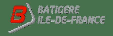 BATIGERE-ILE-DE-FRANCE2233